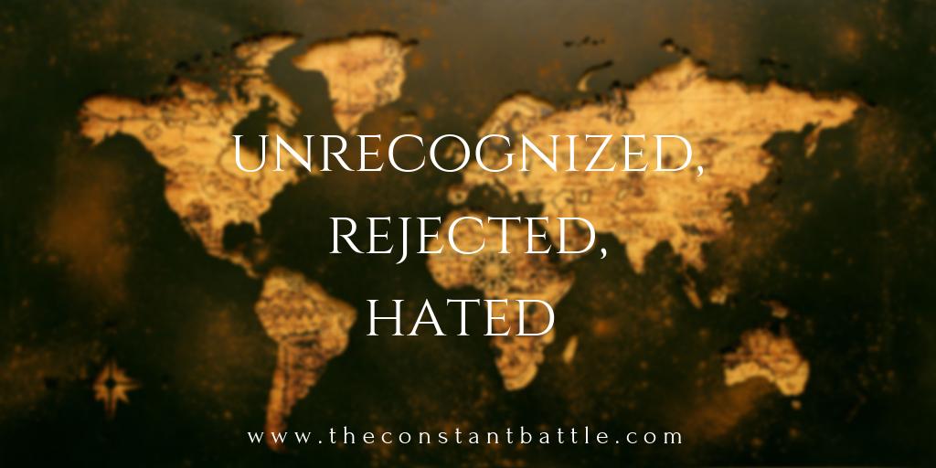 unrecognized.png