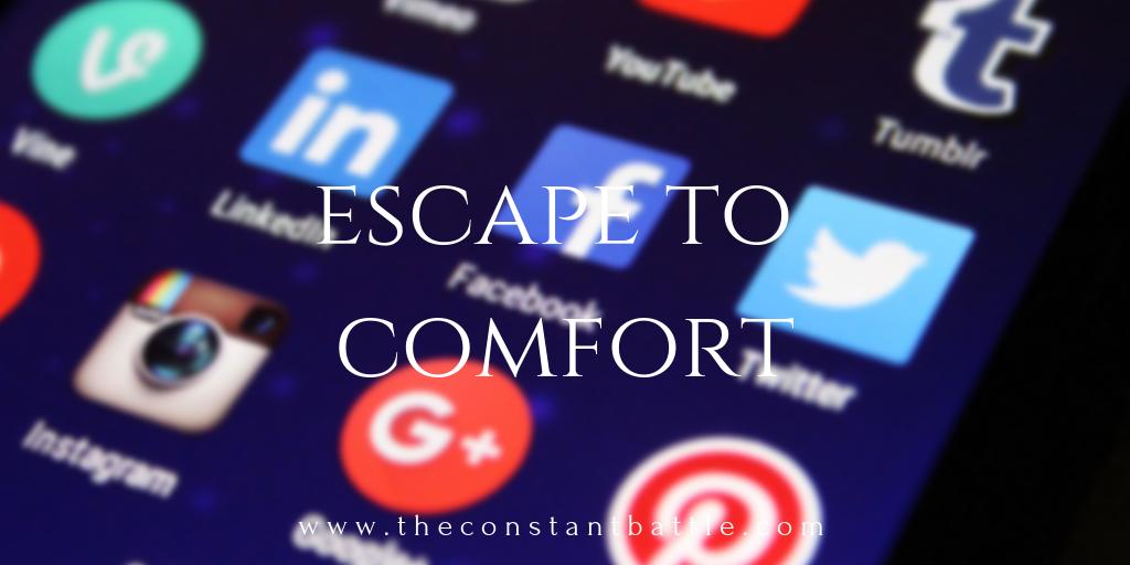 escape.png