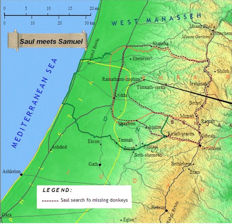 https://sites.google.com/site/biblereader77/1-samuel/1-samuel-chapter-9