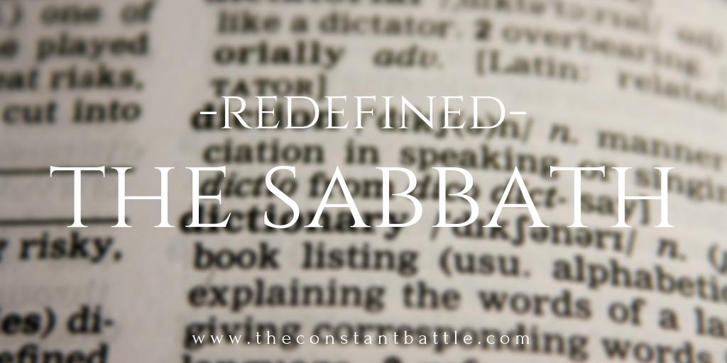 sabbath.png