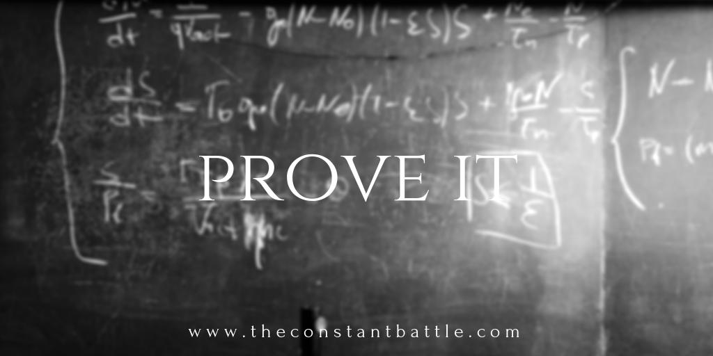 prove it.png
