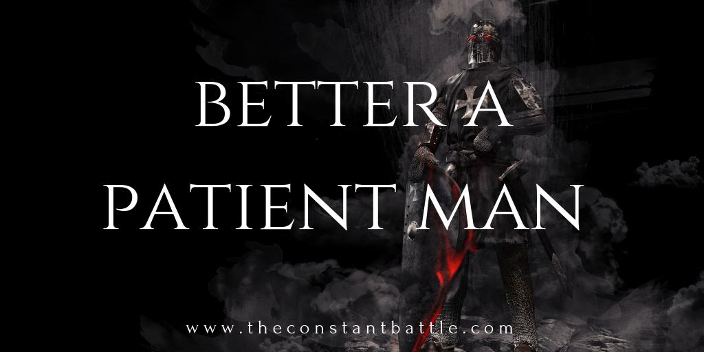 patient man.png