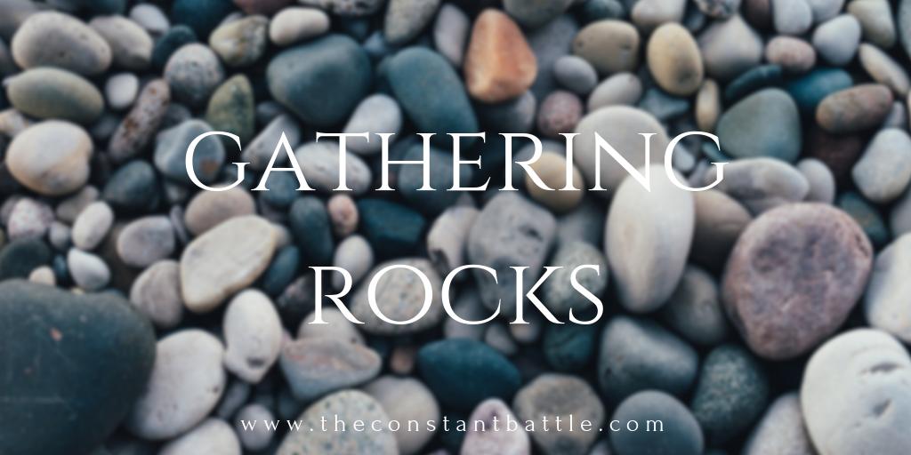 gathering rocks.png