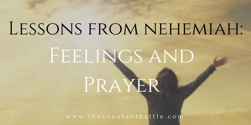 feelings and prayer.png