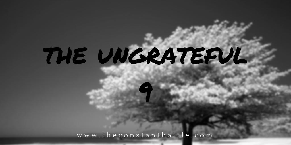 ungrateful-2.png