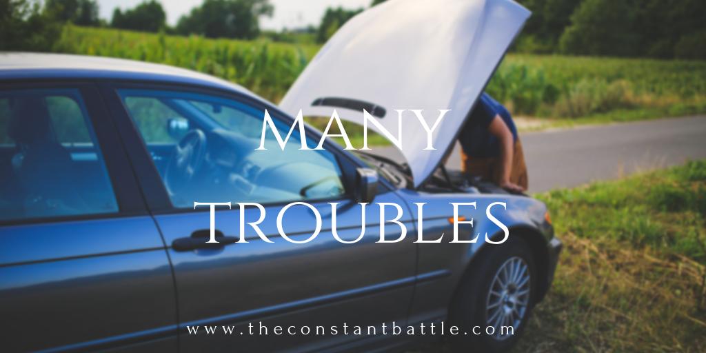 troubles.png
