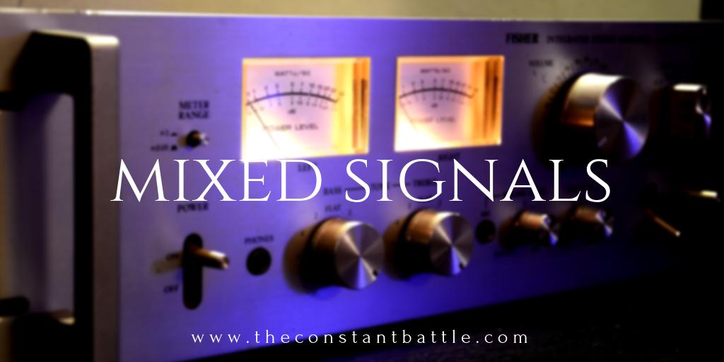 mixed signals.png