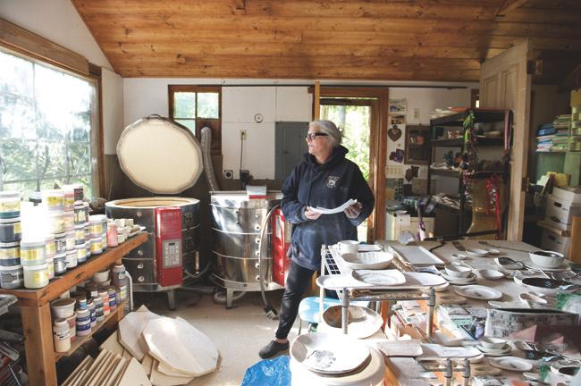 Hamptons-Ceramics-Mae-Mougin-E copy.jpg