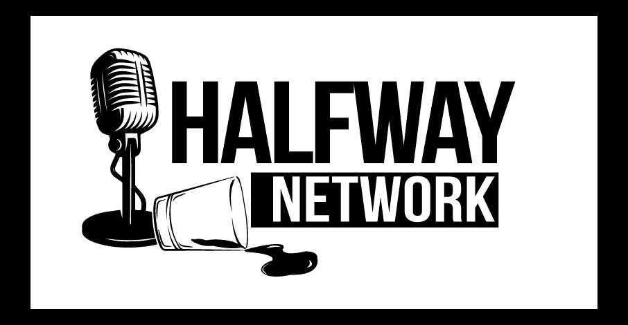 halfwaynetwork.png