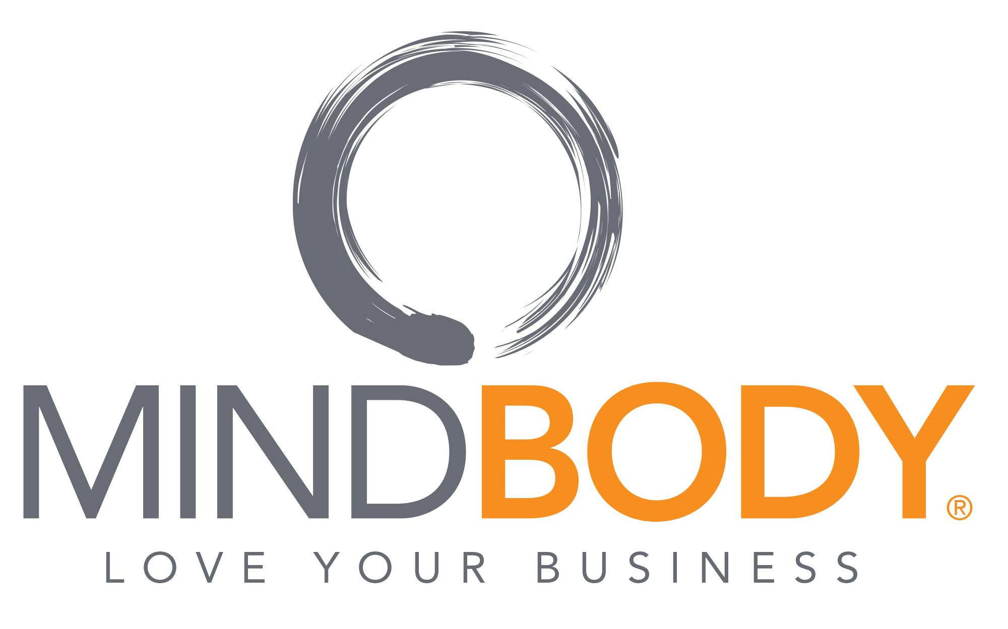 MINDBODY-company-logo.png