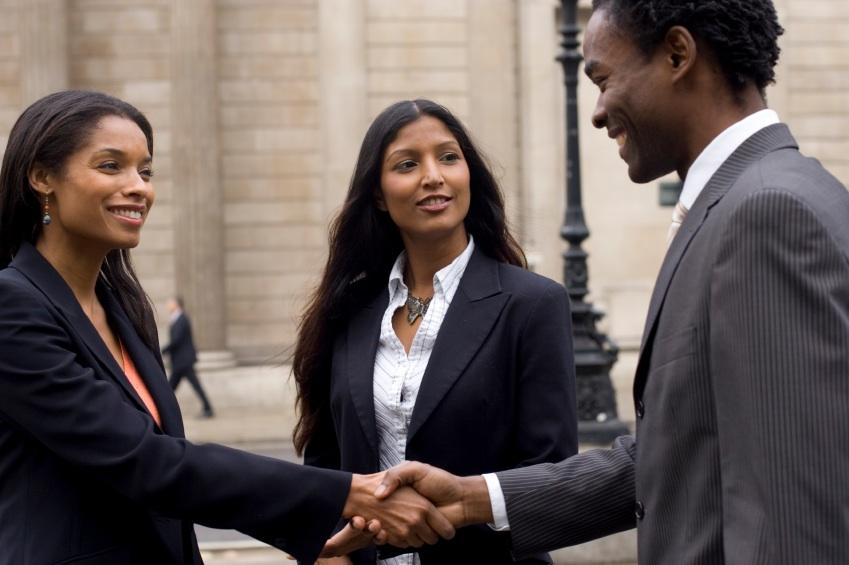 black-business-people1.jpg