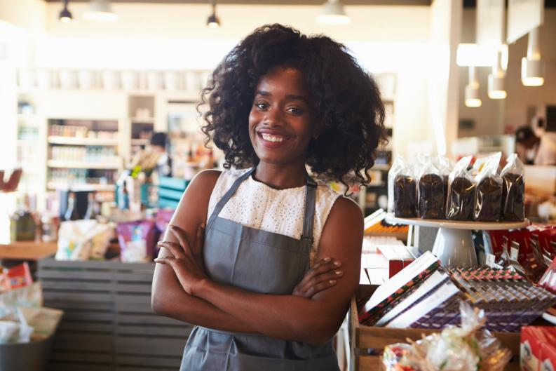 5-sites-and-apps-that-make-it-easier-to-support-_black-owned-_businesses-1.jpg