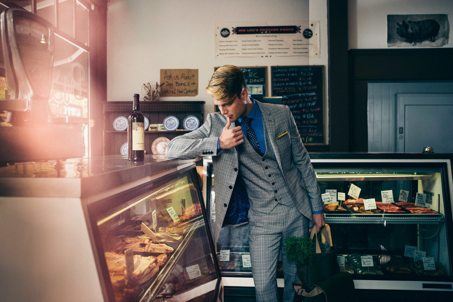 Indochino-W14_Shopping_9793-Edit-retouched.jpg