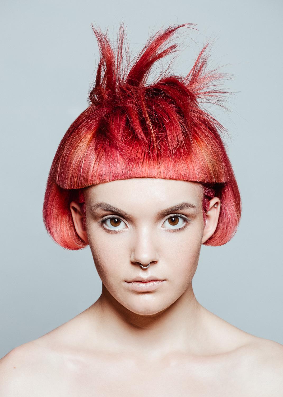 Ana-Luisa-Hair-Davines-117-Edit.jpg