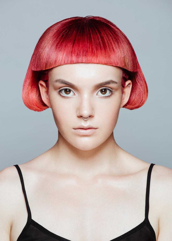 Ana-Luisa-Hair-Davines-019.jpg