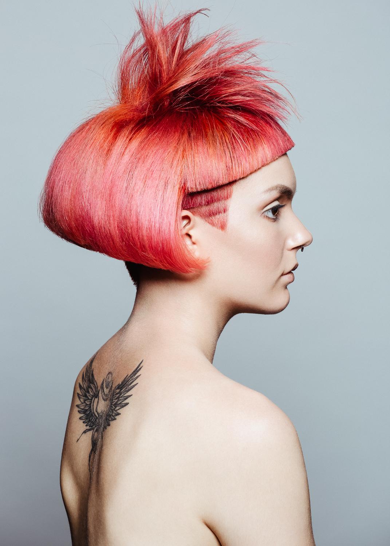 Ana-Luisa-Hair-Davines-148.jpg
