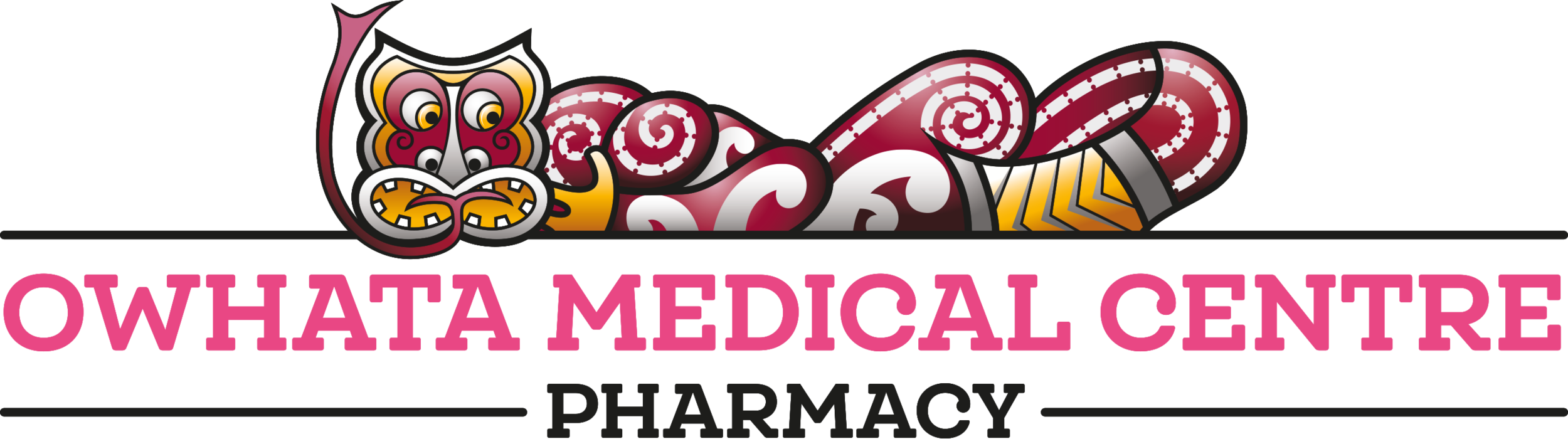 Owhata_MC_logo.png