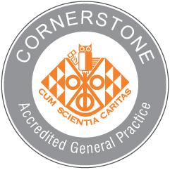 CORNERSTONE-Accredited-GP-logo.jpg