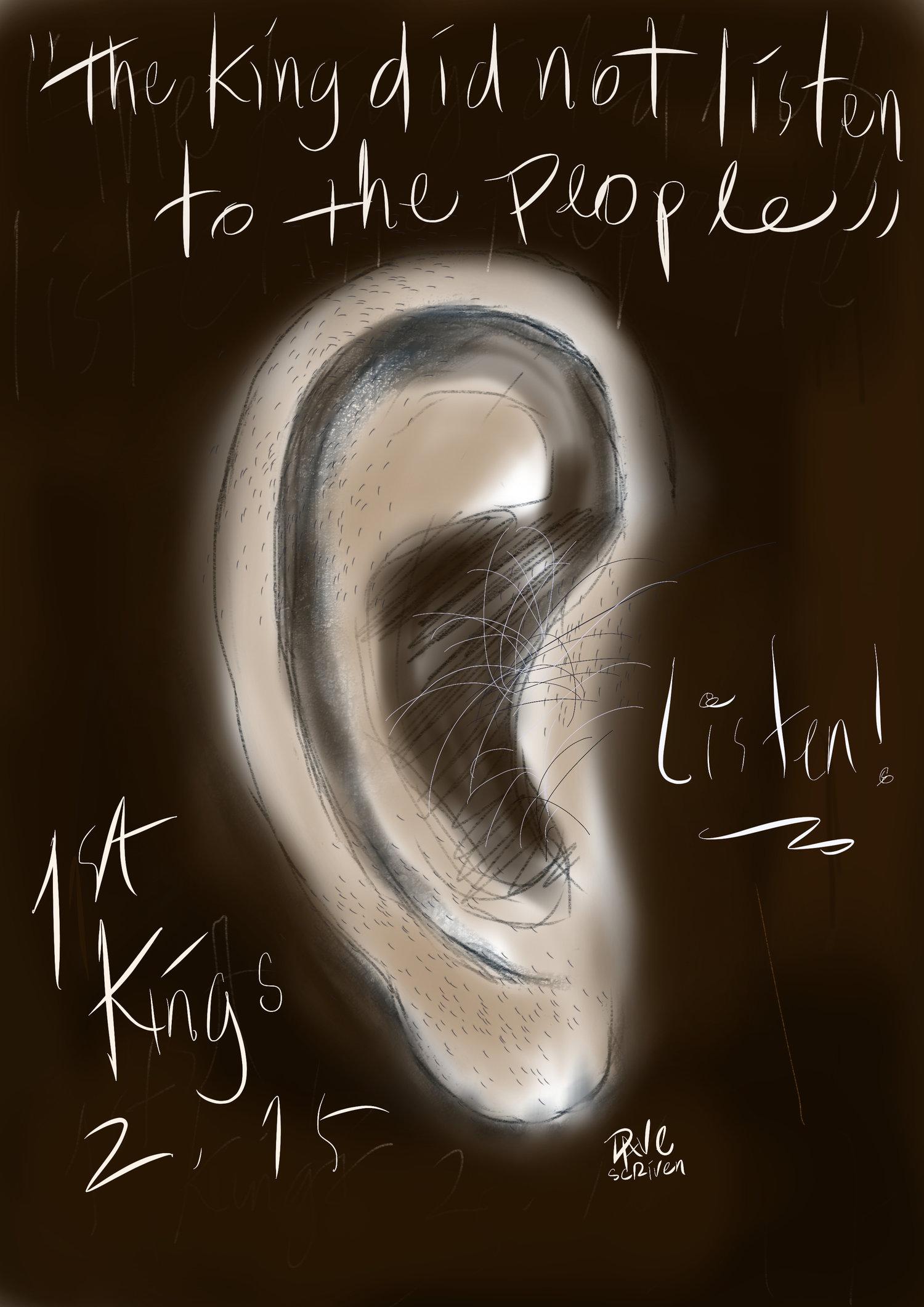 Learn+to+Listen.jpg