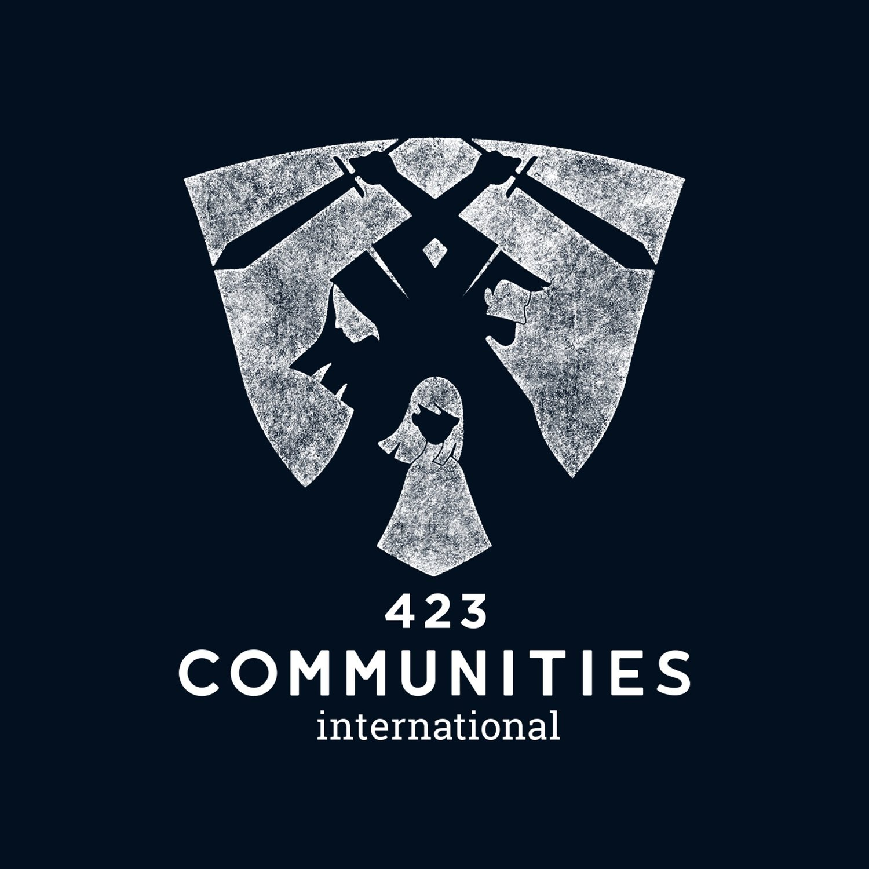 logo423.jpg