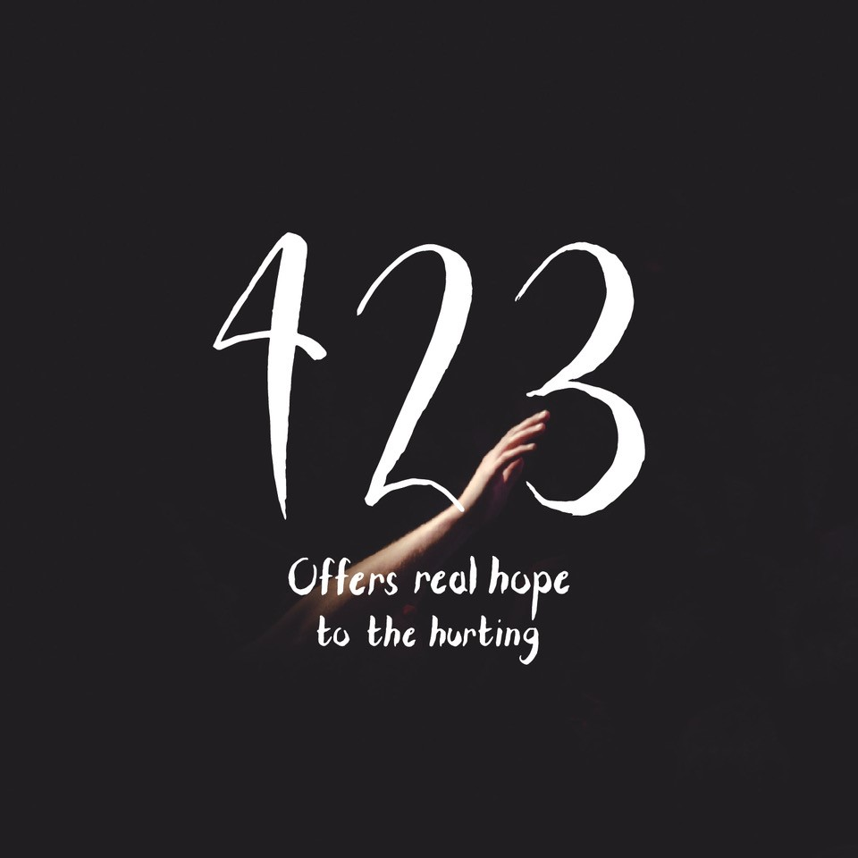 423+hurting.jpg
