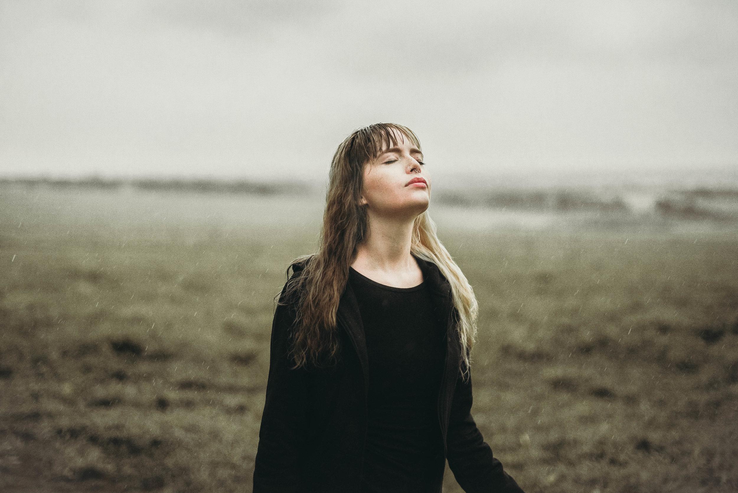 Woman+in+Rain-worship-portland-oregon-healing-freedom-from-sexual-addition.jpg