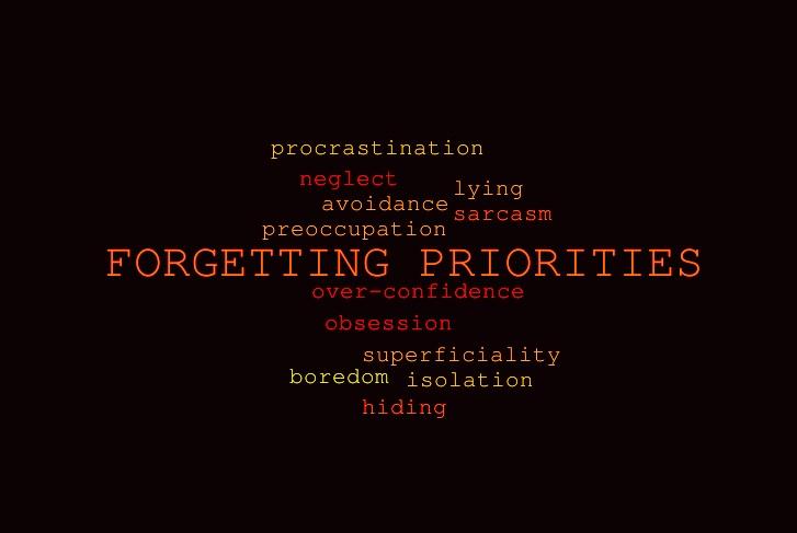 Forgetting Priorities.jpg