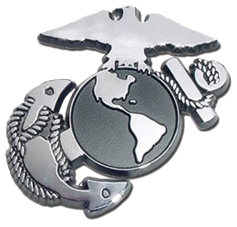 marine insignia.jpg
