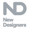 NewDesigners.jpg