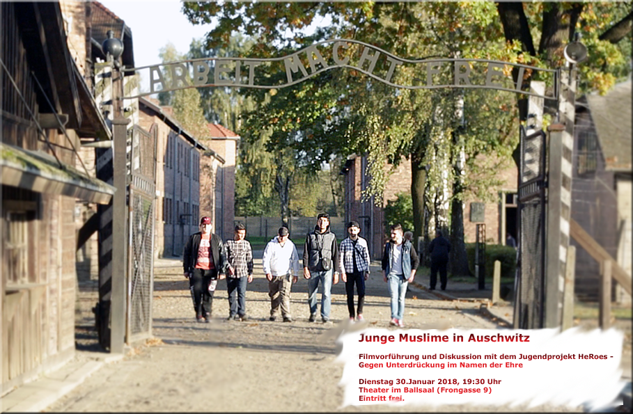 ofju-foto-auschwitz-2018-01-04.png
