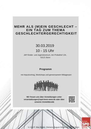 Workshop+Geschlechtergerechtigkeit+-+Poster.png