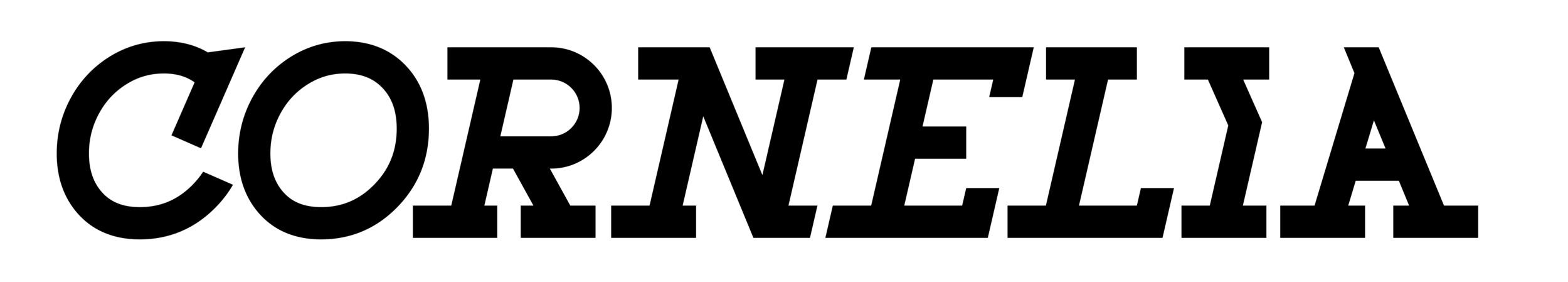 Cornelia+Logo-01.jpg