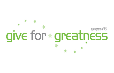 give-for-greatness_asiwny1-460x295.png