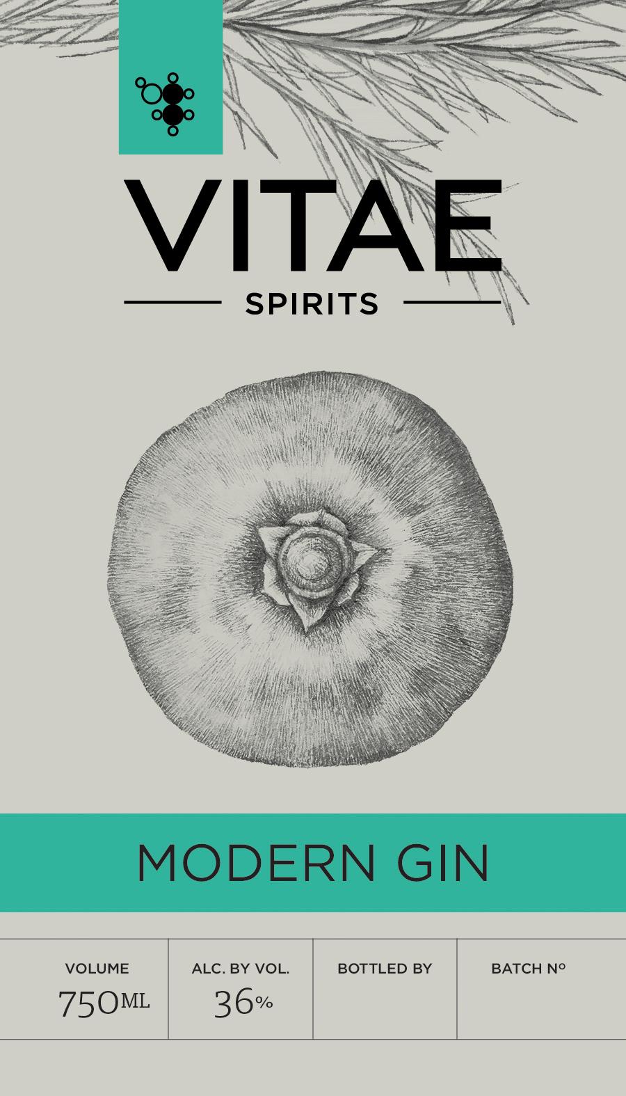 Label-Gin.jpg