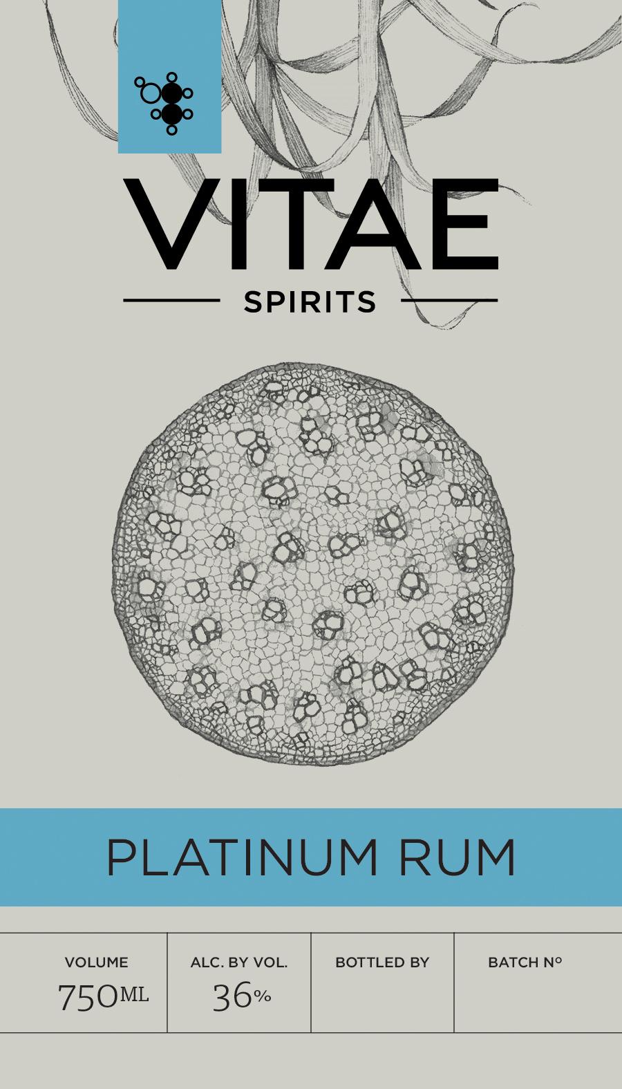 Label-PlatRum.jpg