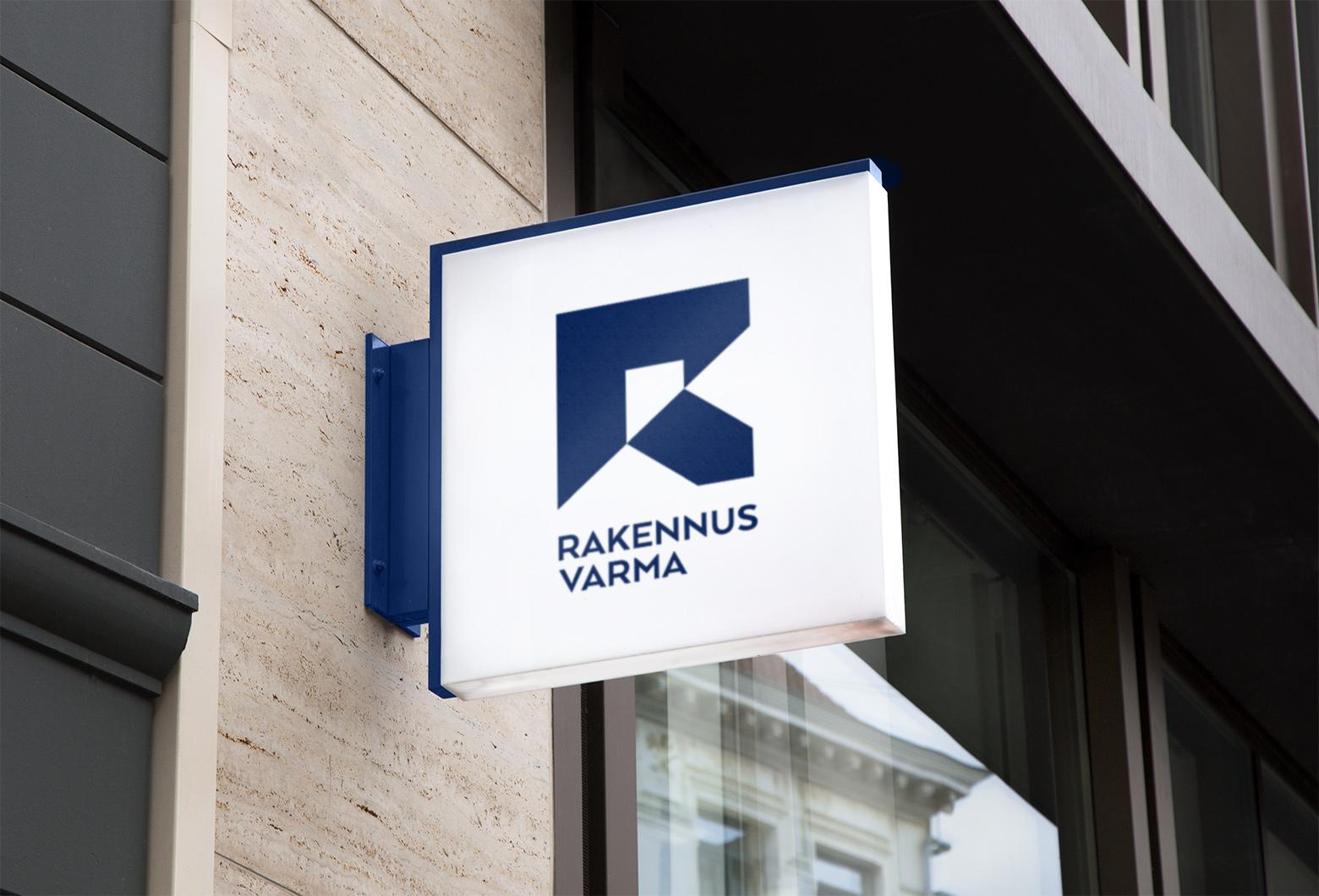 logo-yritykselle-rv.jpg