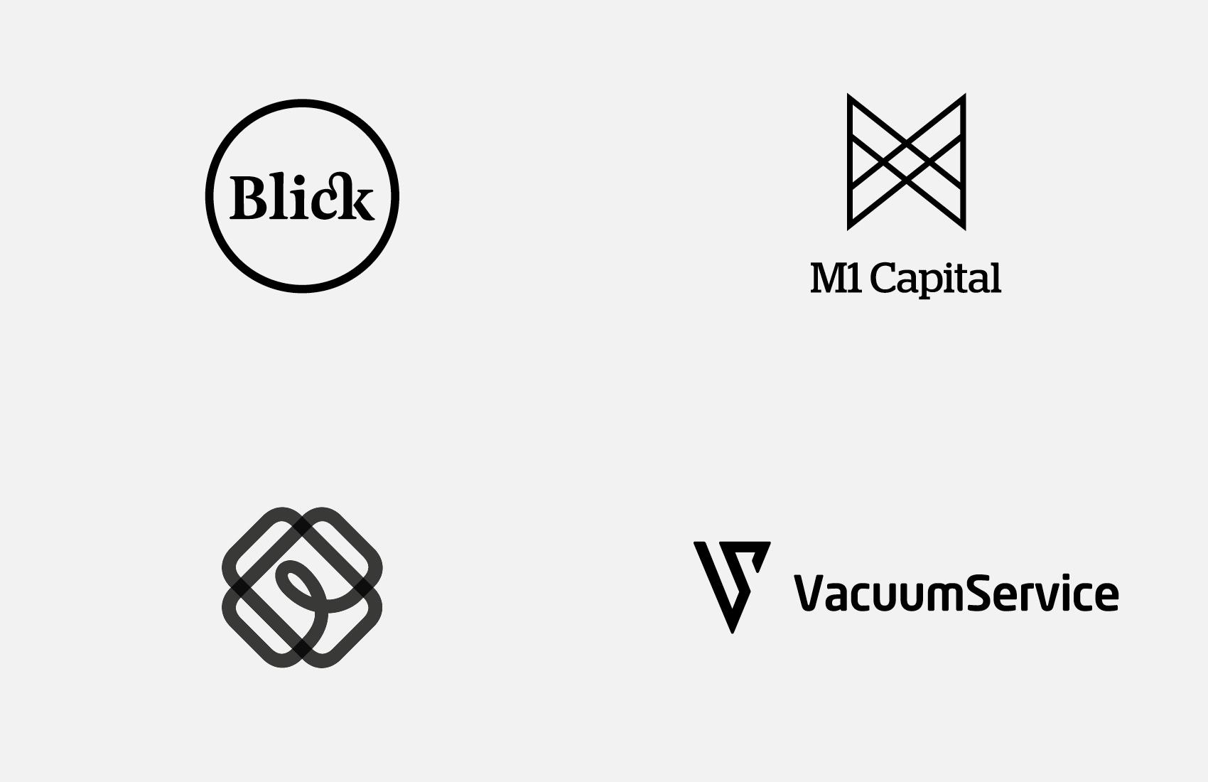 logosuunnittelu9.jpg