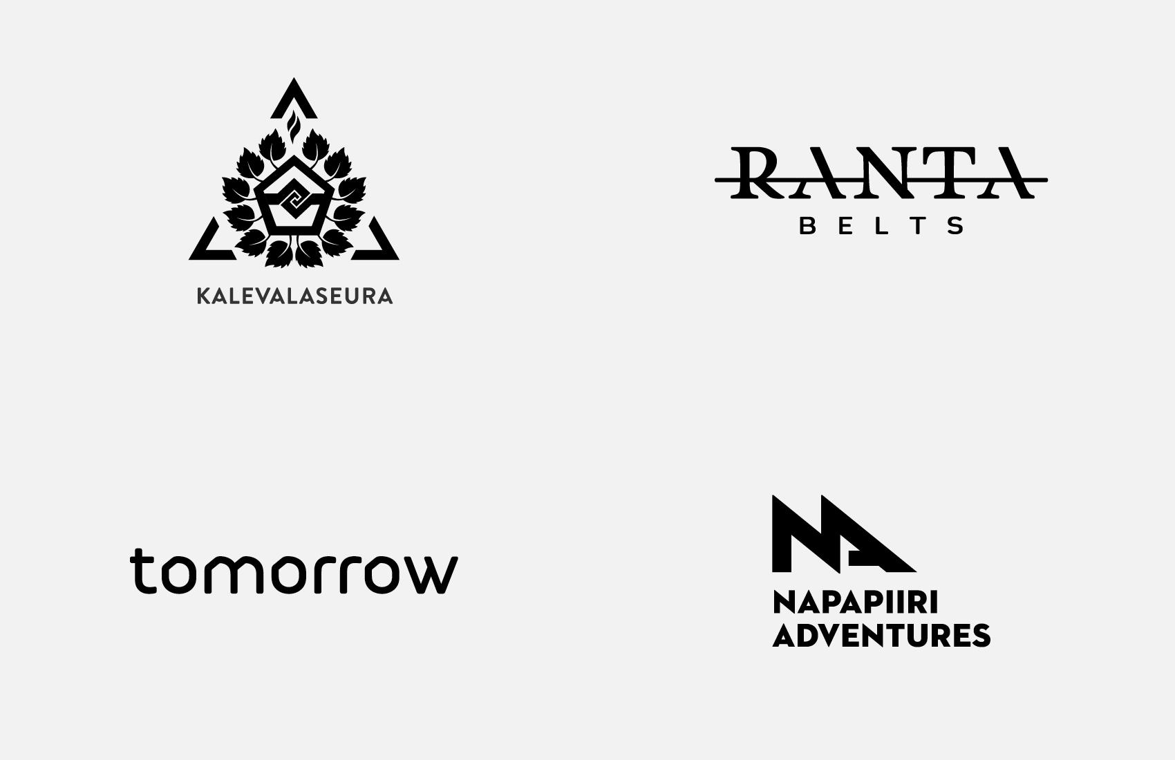 logosuunnittelu13.jpg