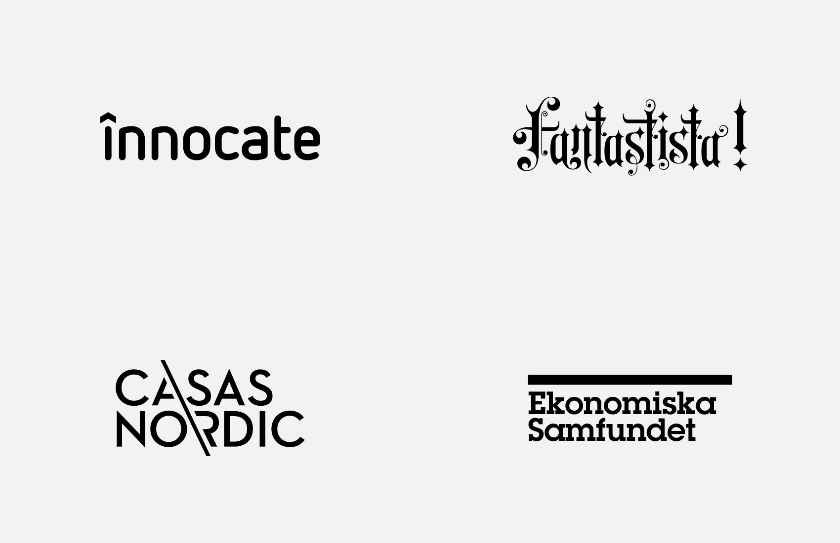 logosuunnittelu20.jpg
