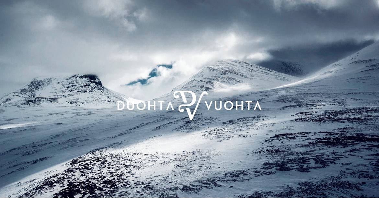 dv_logo.jpg