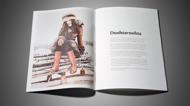 dv_lookbook2.jpg