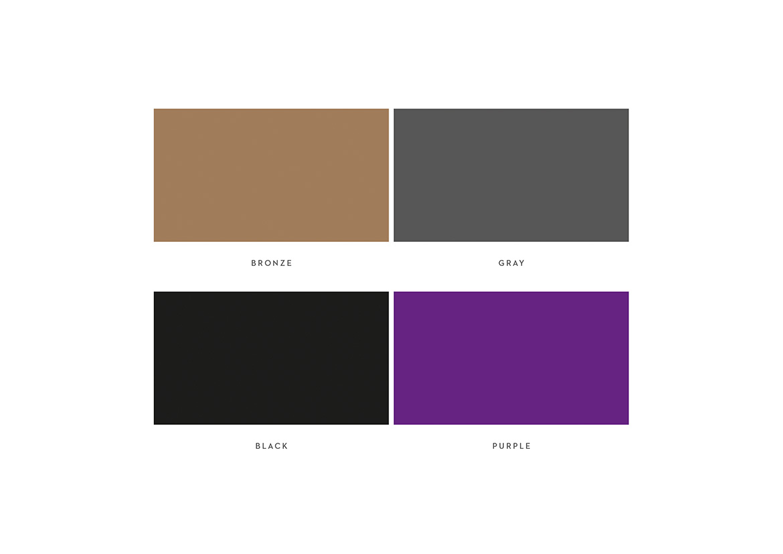 m1colors.jpg