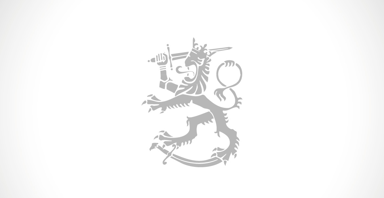 tpk_logo2.jpg