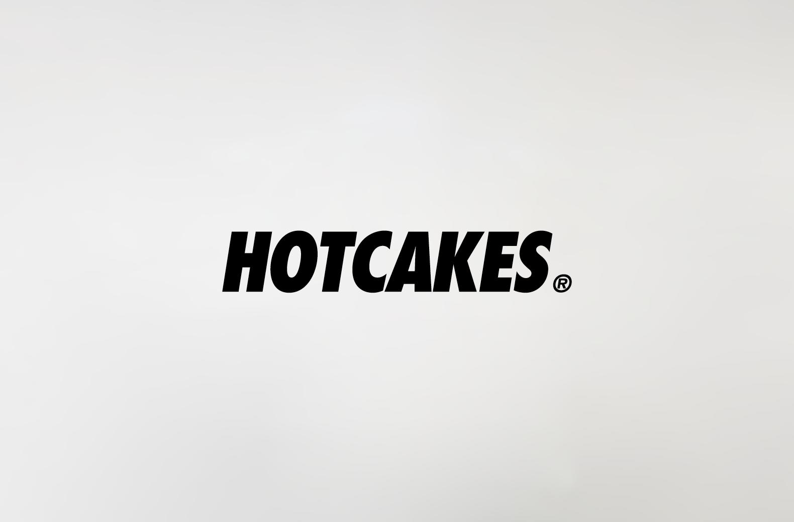 hotcakes_logo.jpg