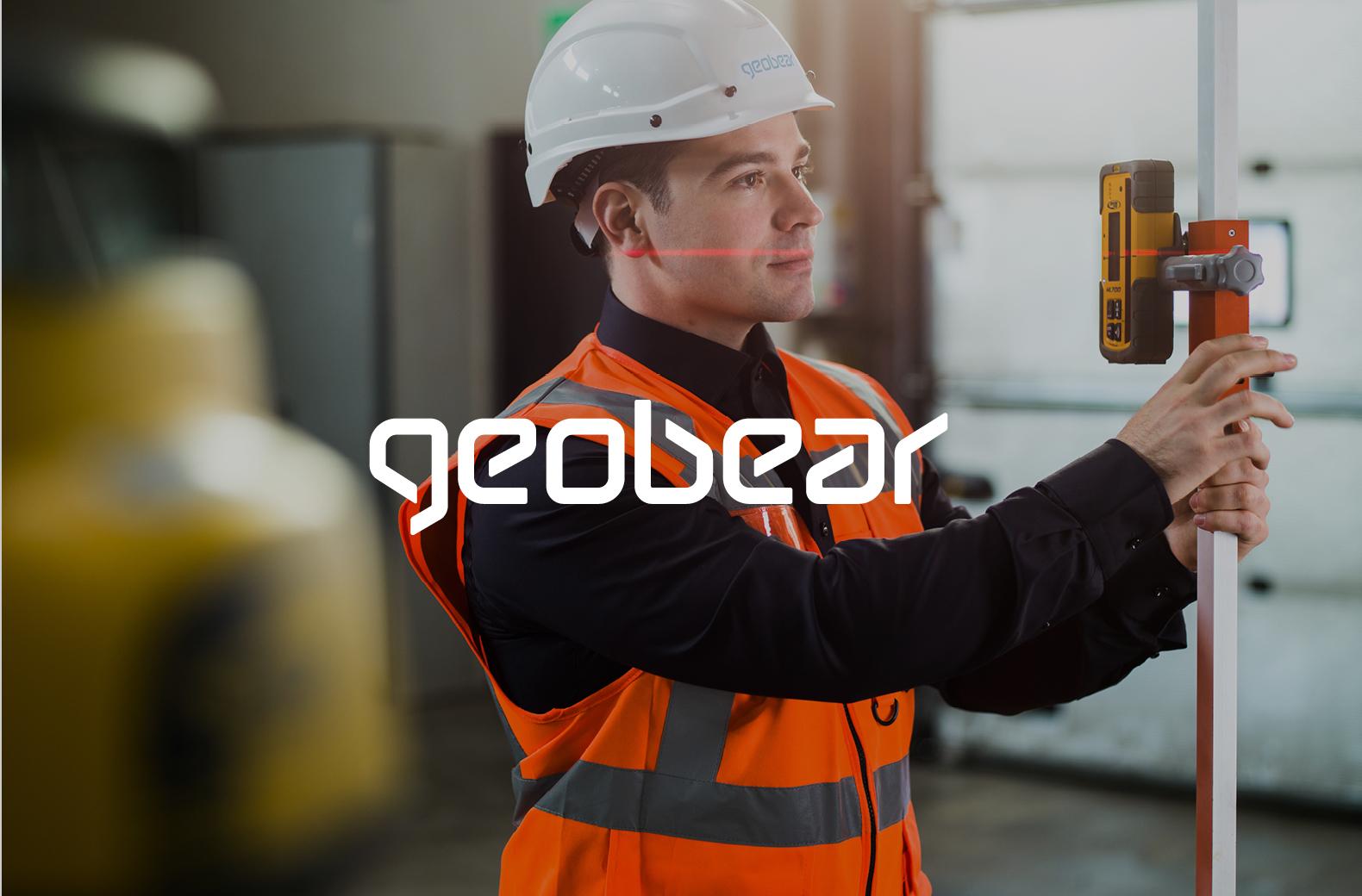 Geobear_web3.jpg