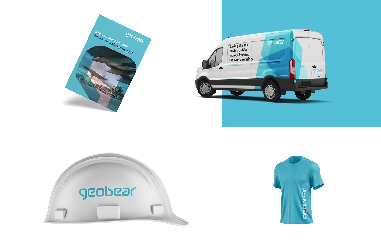 Geobear_web14_2.jpg
