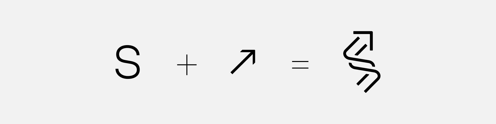 hyva_logo.jpg