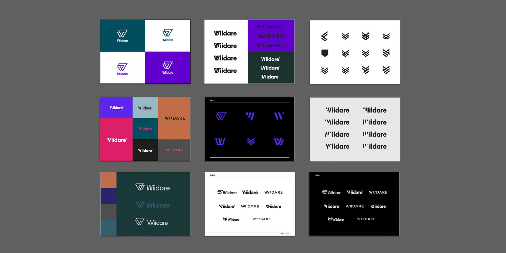logosuunnittelu.jpg