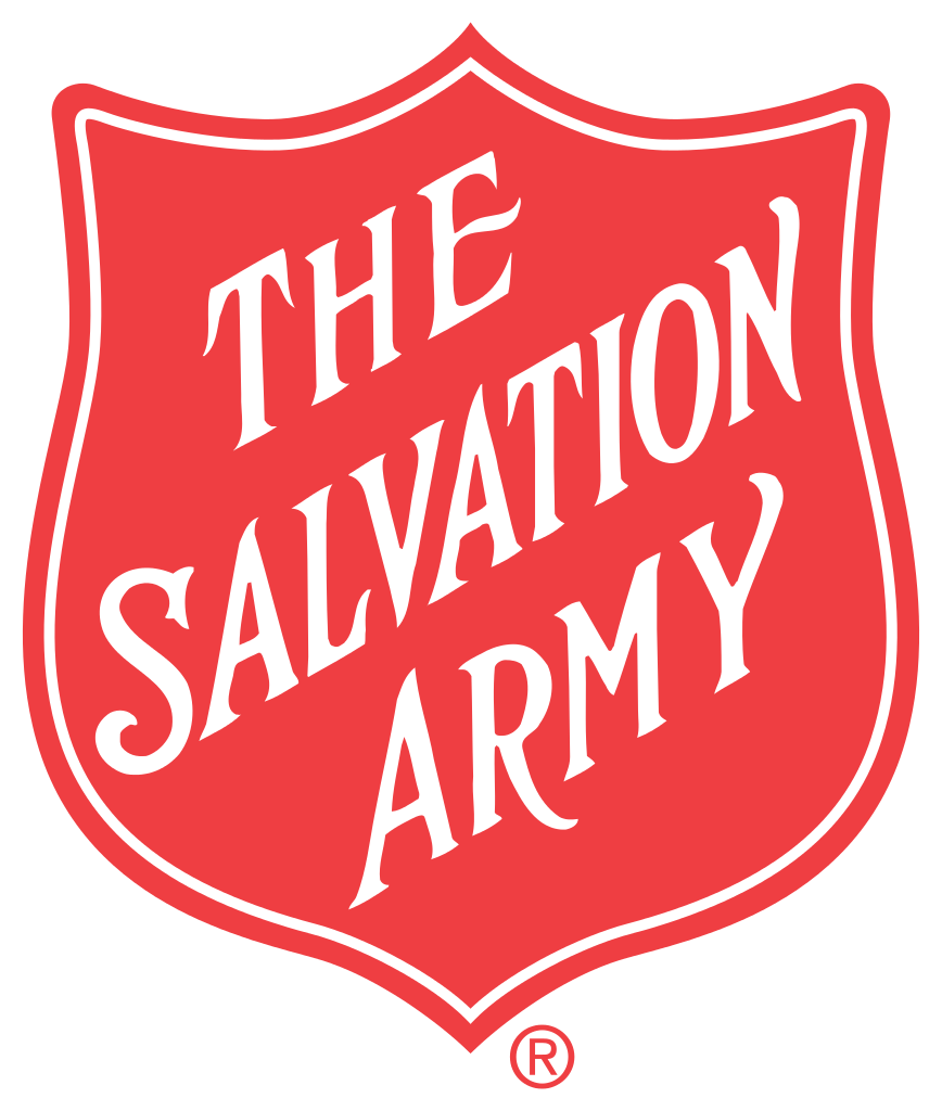 Salvation Army - The Salvation Army exists to meet human need wherever, whenever, and however they can.