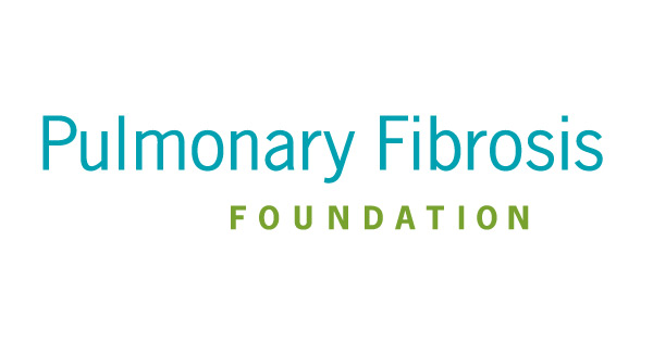 Pulmonary Fibrosis Foundation - Mobilizes people and resources to provide access to high quality care and leads research for a cure so people with pulmonary fibrosis will live longer, healthier lives.